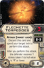Picture of Flechette Torpedoes