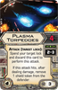 Picture of Plasma Torpedoes