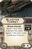Picture of Blaster Turret