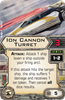 Picture of Ion Cannon Turret