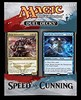 Picture of Speed Vs. Cunning Dual Decks
