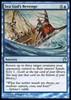 Picture of Sea God's Revenge