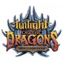 Picture for category Twilight of the Dragon