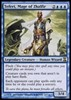 Picture of Teferi, Mage of Zhalfir