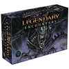 Picture of Legendary Encounters Alien Expansion