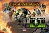 Picture of World War Hulk Marvel Legendary