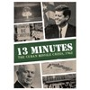 Picture of 13 Minutes: The Cuban Missile Crisis