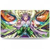 Picture of Force of Will Kaguya, Millennium Princess Play Mat
