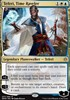 Picture of Teferi, Time Raveler