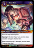 Picture of Soul Pox