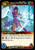 Picture of Bianca, Timewalker Mage