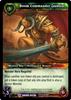 Picture of Doom Commander Zaakuul