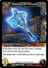 Picture of Shard of the Virtuous