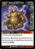 Picture of Magical Ogre Idol