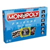 Picture of Friends Monopoly
