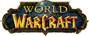 Picture for category World of Warcraft Loot