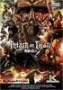 Picture of Attack On Titan Booster Pack