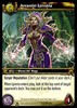 Picture of Arcanist Lyronia