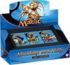 Picture of Modern Masters 2015 Edition - Booster Box