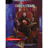 Picture of Curse of Strahd Dungeons & Dragons