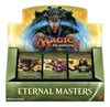 Picture of Magic the Gathering Eternal Masters Booster Box