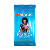 Picture of Ravnica Allegiance Booster Pack - Magic the Gathering