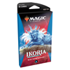 Picture of Ikoria: Lair of the Behemoths Theme booster - Blue Magic the Gathering
