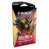 Picture of Ikoria: Lair of the Behemoths Theme booster - Multicoloured Magic the Gathering