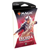 Picture of Ikoria: Lair of the Behemoths Theme booster - White Magic the Gathering