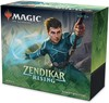 Picture of Zendikar Rising Bundle