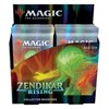 Picture of Zendikar Rising Collector Booster Display Box