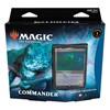 Picture of Kaldheim Commander Deck - Phantom Premonition Magic The Gathering