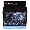Picture of Kaldheim Collector Booster Display (12 Packs) Magic The Gathering