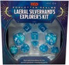 Picture of Dungeons & Dragons Forgotten Realms Laeral Silverhand's Explorer's Kit