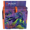 Picture of Innistrad: Midnight Hunt Collector's Booster Box - Magic The Gathering