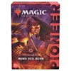 Picture of Pioneer Challenger Deck 2021 Mono Red Burn MTG