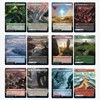 Picture of Secret Lair: Ultimate Edition 2 (Grey Box) - Magic the Gathering
