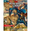 Picture of Dungeons & Dragons Mythic Odysseys of Theros: (Campaign Sourcebook)