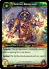 Picture of Neferset Runecaster