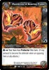 Picture of Pauldrons of Roaring Flame