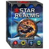 Picture of Star Realms Deck Building Game