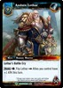 Picture of Anduin Lothar