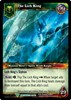 Picture of Lich King