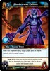 Picture of Shadowseer Calista