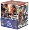 Picture of Civil War Gravity Feed Dice Masters