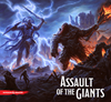 Picture of Assault of Giants Premium Edition