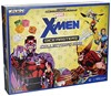 Picture of Uncanny X-men Collector's Box