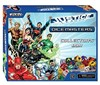 Picture of DC Comics Dice Masters - Justice League Collector's Box