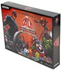 Picture of Avengers - Age of Ultron Collector's Box