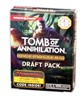 Picture of Tomb of Annihilation Dungeons and Dragons Dice Masters